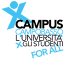 campus for all